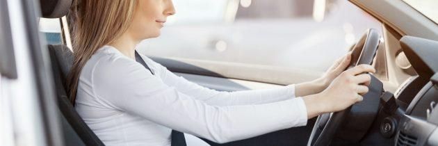 En el Mes de la Madre, FIA nos brinda unos consejos para que mujeres embarazadas y niños viajen seguros