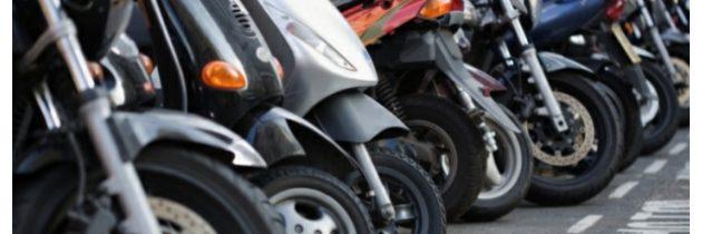 Se patentaron 47.072 unidades en noviembre según la Cámara de Fabricantes de Motovehículos