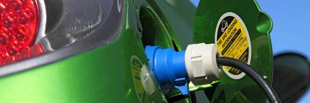 Tips para reducir el impacto ambiental y ahorrar de la mano de FIA