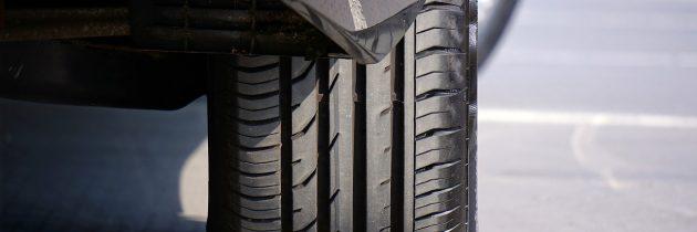 Como elegir bien un neumático – Bridgestone