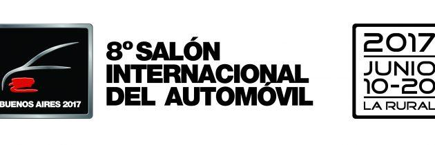 Estan a la venta las entradas para el Salon del Automovil 2017